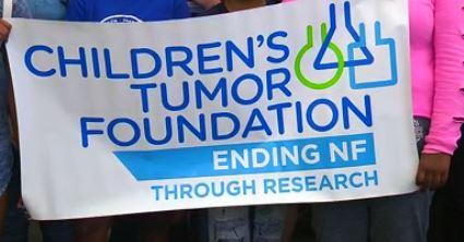 tumor found_1560450682723.JPG.jpg