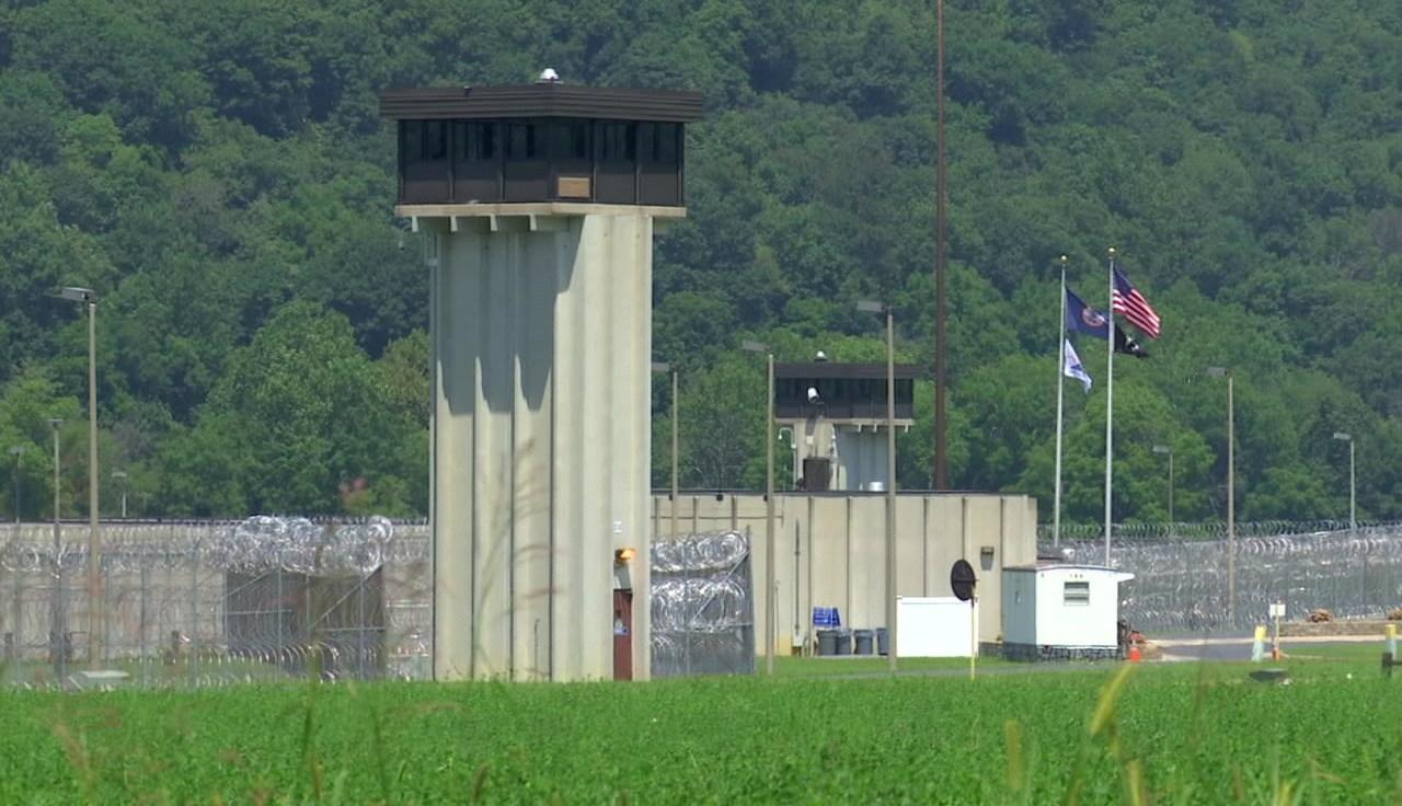 New prison visitation policy aimed at curbing contraband | 8News