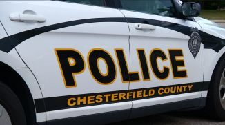 Chesterfield Police want volunteers to help hire recruits
