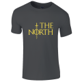 The North Men's T-Shirt