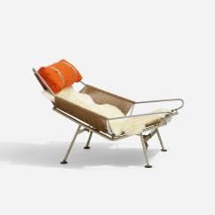 Flag Halyard Chair Breakfast Bar Table And Chairs 105 Hans J Wegner Lounge
