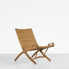 Folding Chair Auction Director Covers Ebay 111 Hans J Wegner