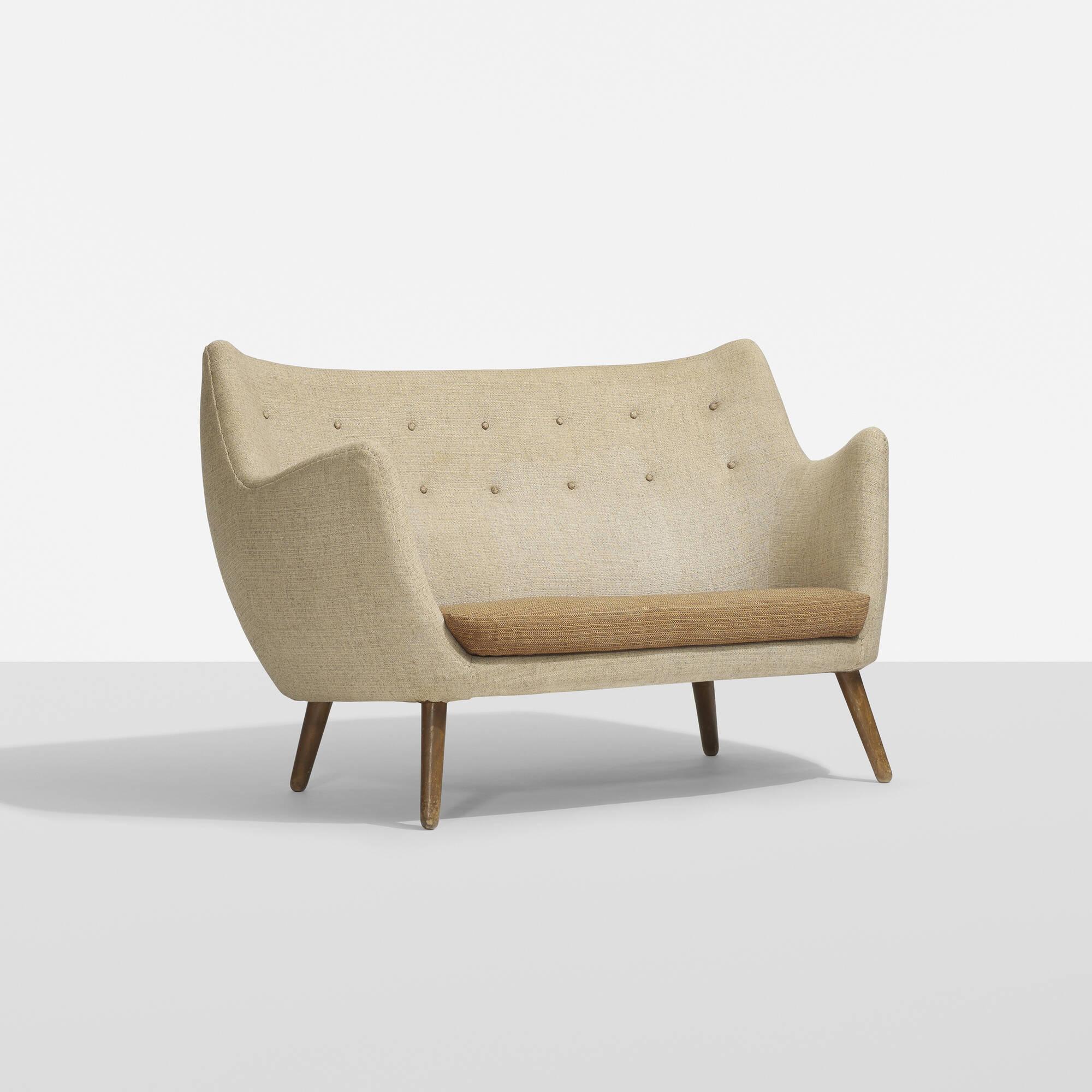 finn juhl poet sofa sale wooden furniture in chennai 112