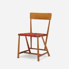 Chair Design With Handle White Eames Lounge 129 Wharton Esherick Hammer