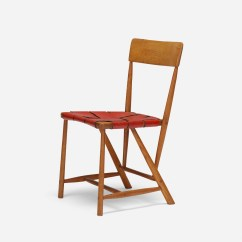 Chair Design With Handle Big Round Living Room Chairs 130 Wharton Esherick Hammer 23 March 2017 1 Of 3