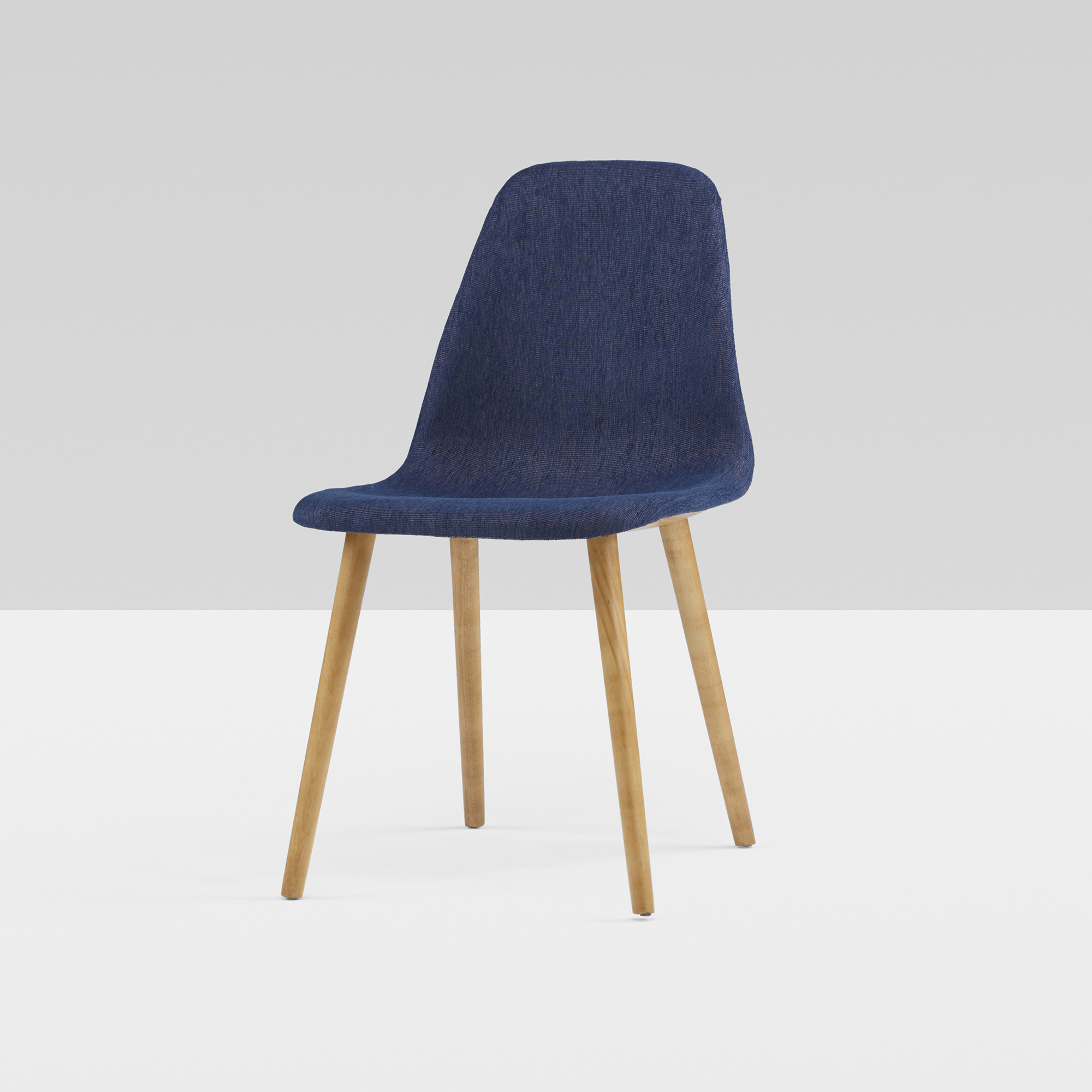 chair design museum la z boy office 131 charles eames and eero saarinen from the