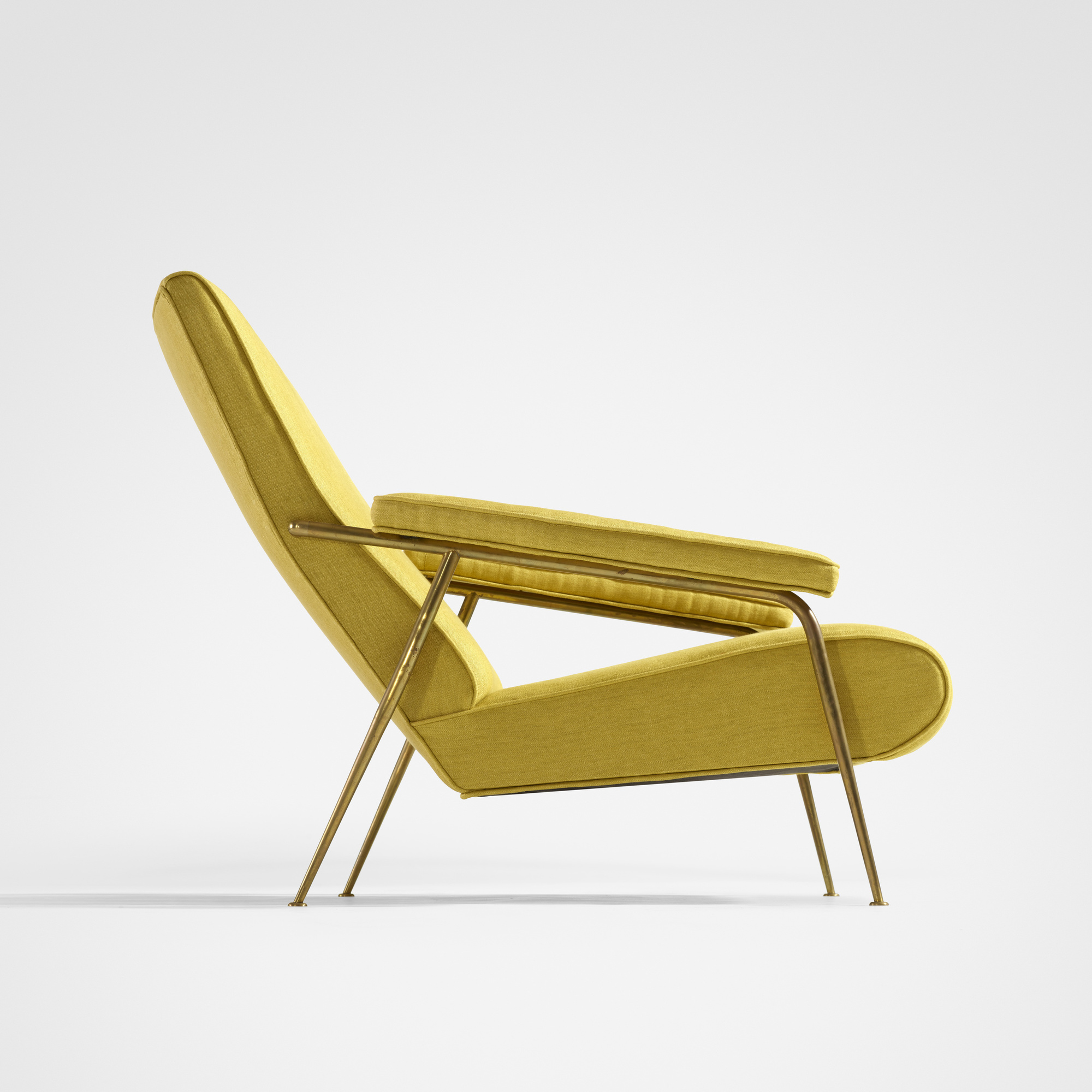 gio ponti chair sure fit wing cover 13 distex lounge design masterworks 19 may 2016 5 of