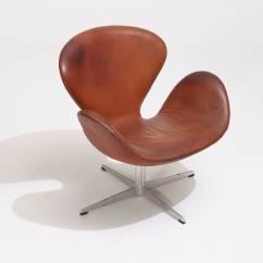 Arne Jacobsen Swan Chair The Eames 145 Scandinavian Design 5 November 3 Of
