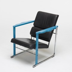 Chair Experimental Design Office That Reclines For Naps 160 YrjÖ Kukkapuro Experiment Lounge Chairs Pair