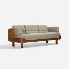 Scandinavian Design Sofa Singapore Empire Furniture 174 Frits Schlegel Custom