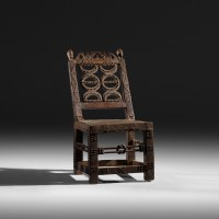 189: Royal Chair