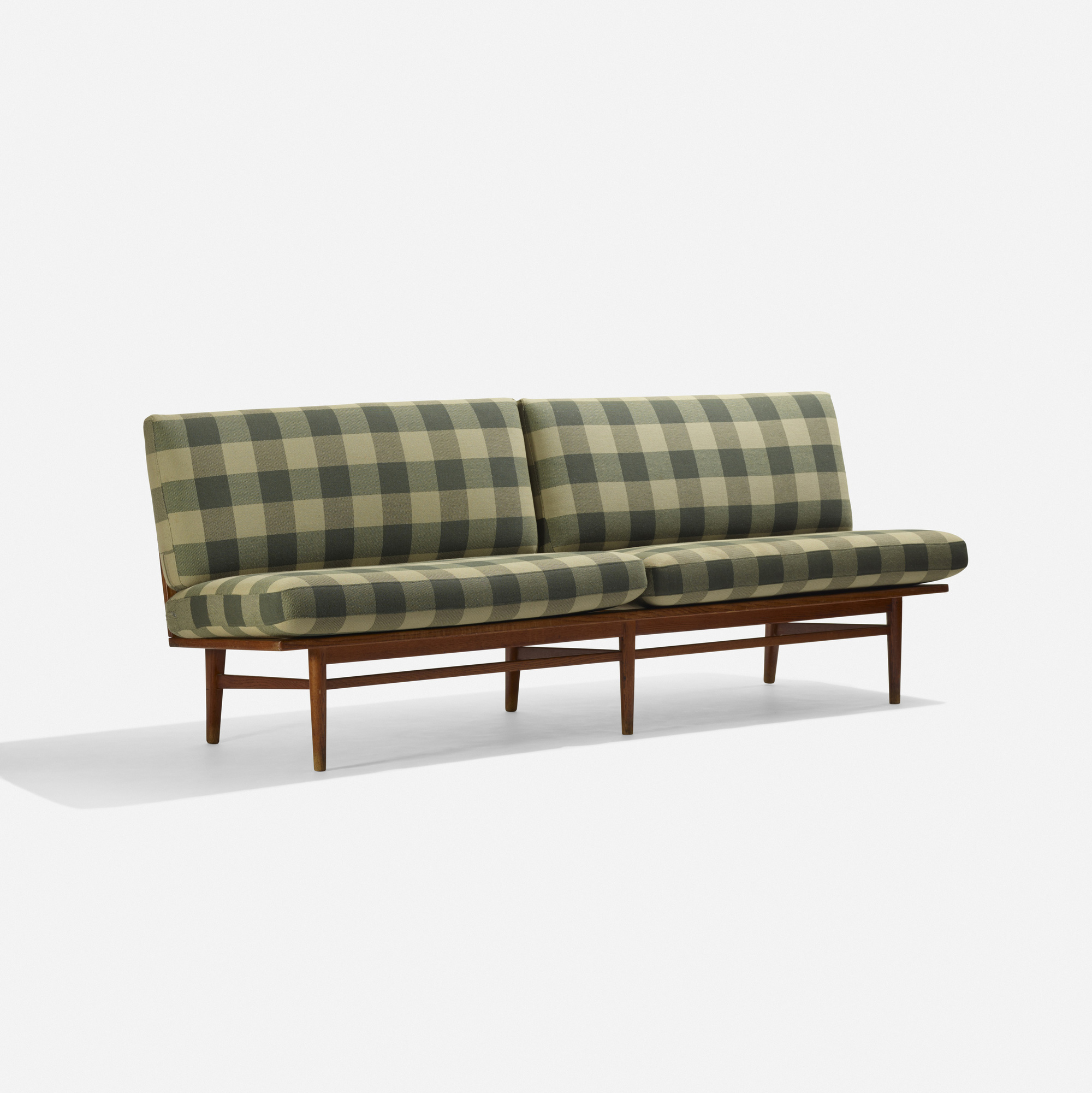 danish style sofa bed uk slipcovered sectional view all design beds and