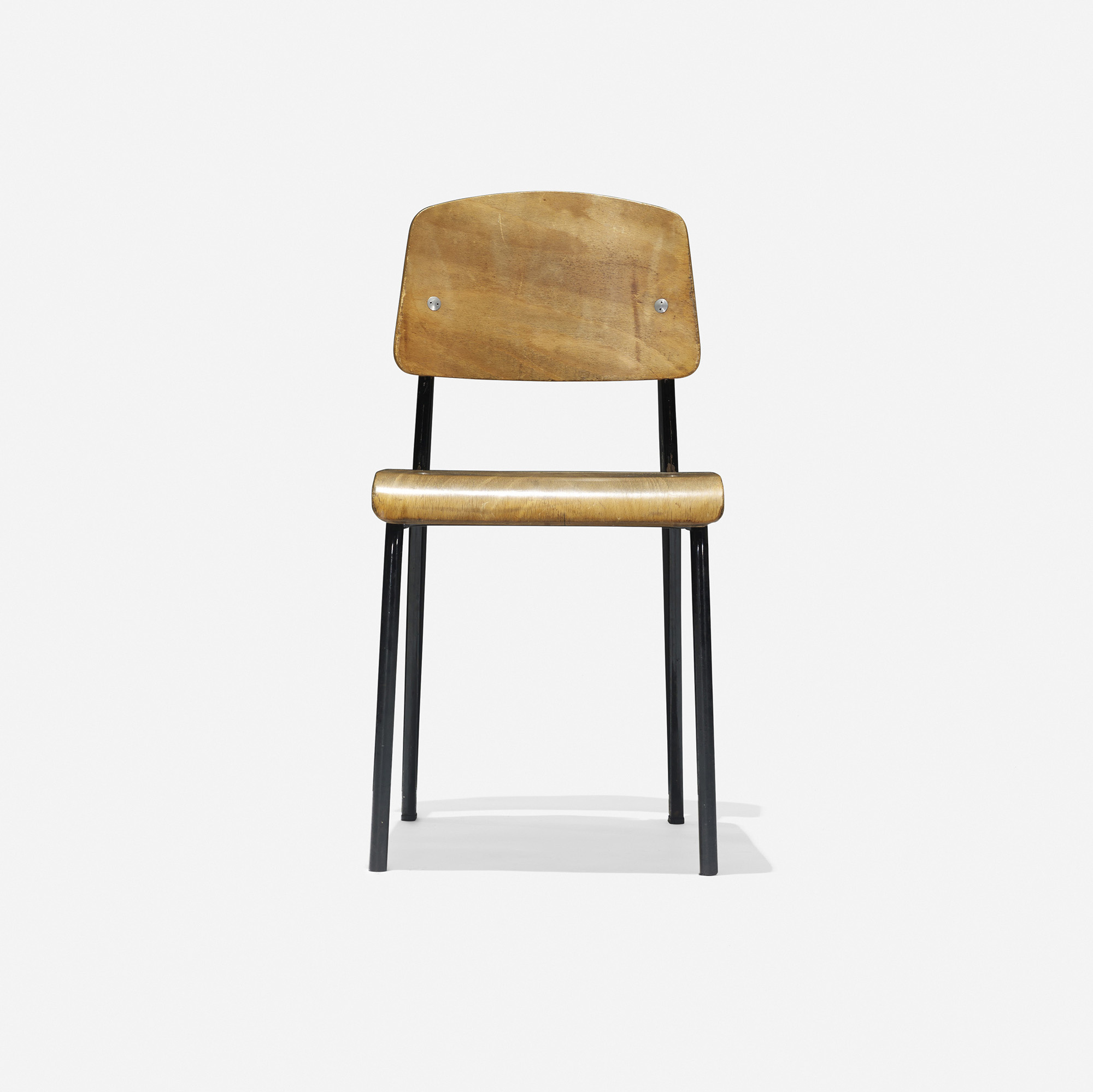 chair design standards rimworld or stool 203 jean prouvÉ standard no 305