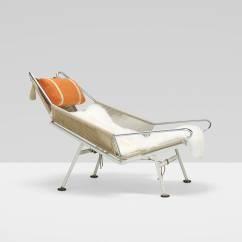 Flag Halyard Chair High Clearance 214 Hans J Wegner Lounge