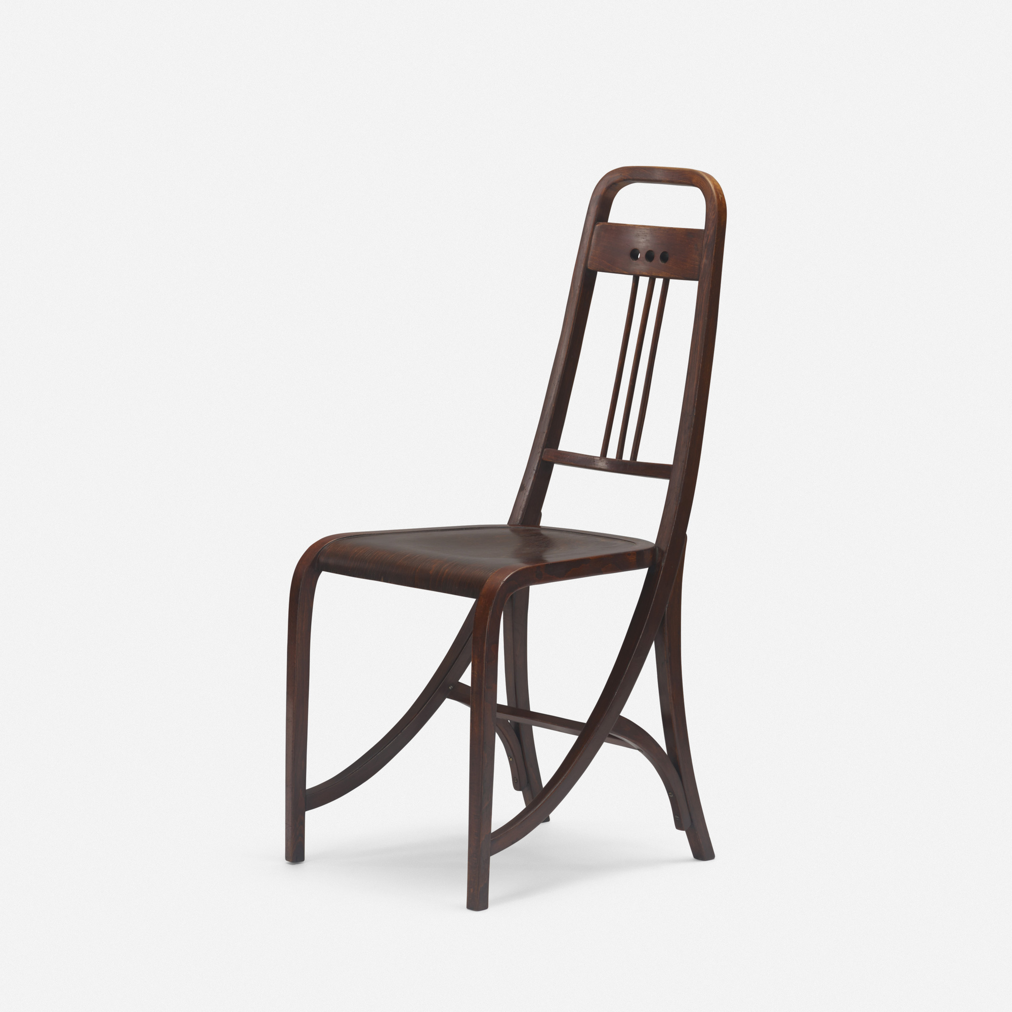 chair design model small bistro table and 242 thonet 511 20 october 2016 auctions 1 of 4