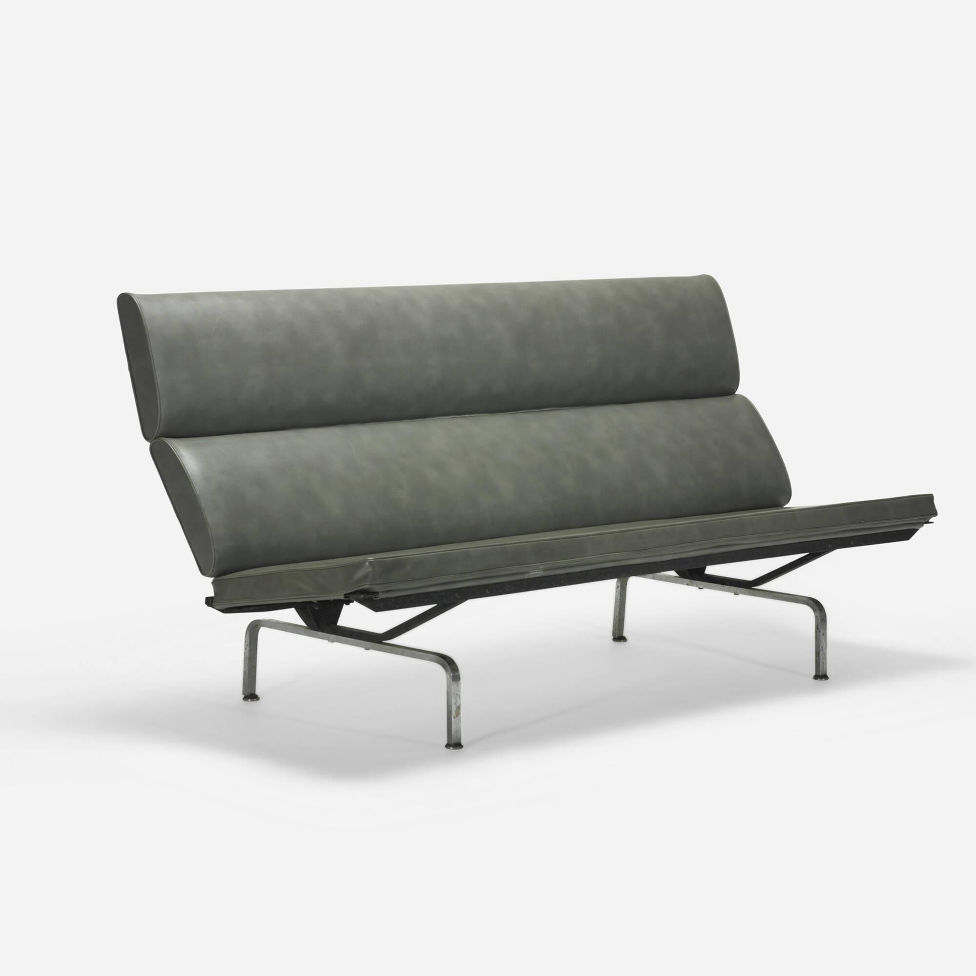 eames sofa compact designs for home taraba review
