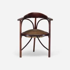 3 Legged Chair Foldable Long Sofa Malaysia 256 Thonet Three Model No 81