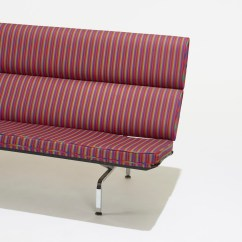 Eames Sofa Compact Creative Wooden Designs 263 Charles And Ray The Boyd Collection Iii 4 Of