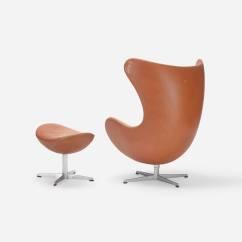 Aviator Egg Chair Replica Mesh Patio Chairs Arne Jacobsen Beautiful Aluminum Mid Century