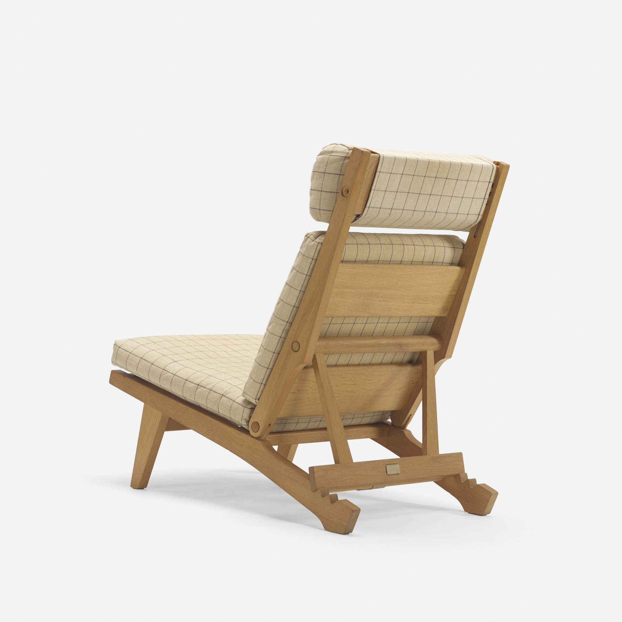 hans wegner chairs design within reach old chair covers hire lounge interior ideas