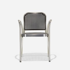 The Chronicles Of Narnia Silver Chair 2016 Bubble Hanging Ikea New Rtty1