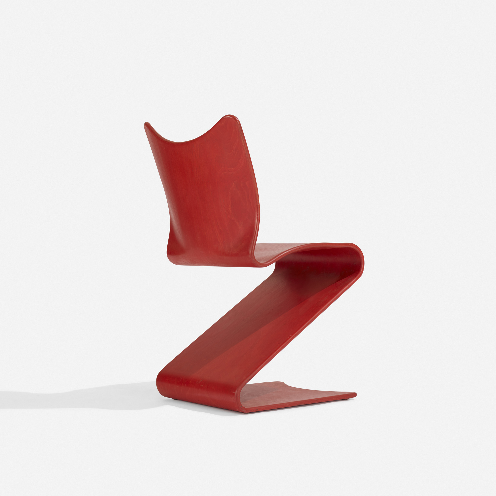 panton s chair potato chip eames 378 verner model 275 the boyd collection iii 1 of 3