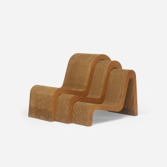 Frank Gehry Chair Design Terms 421 Nesting Chairs Set Of Three