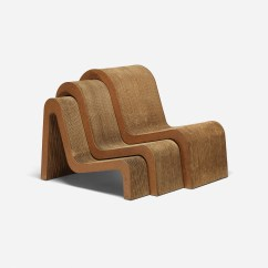 Frank Gehry Cardboard Chair High For Two Year Old Muebles De Carton Obtenga Ideas Diseño