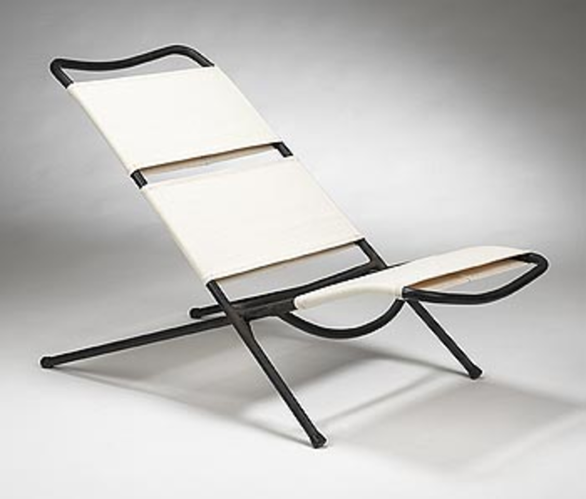 folding chair auction squirrel feeder 446 ilmari tapiovaara congo