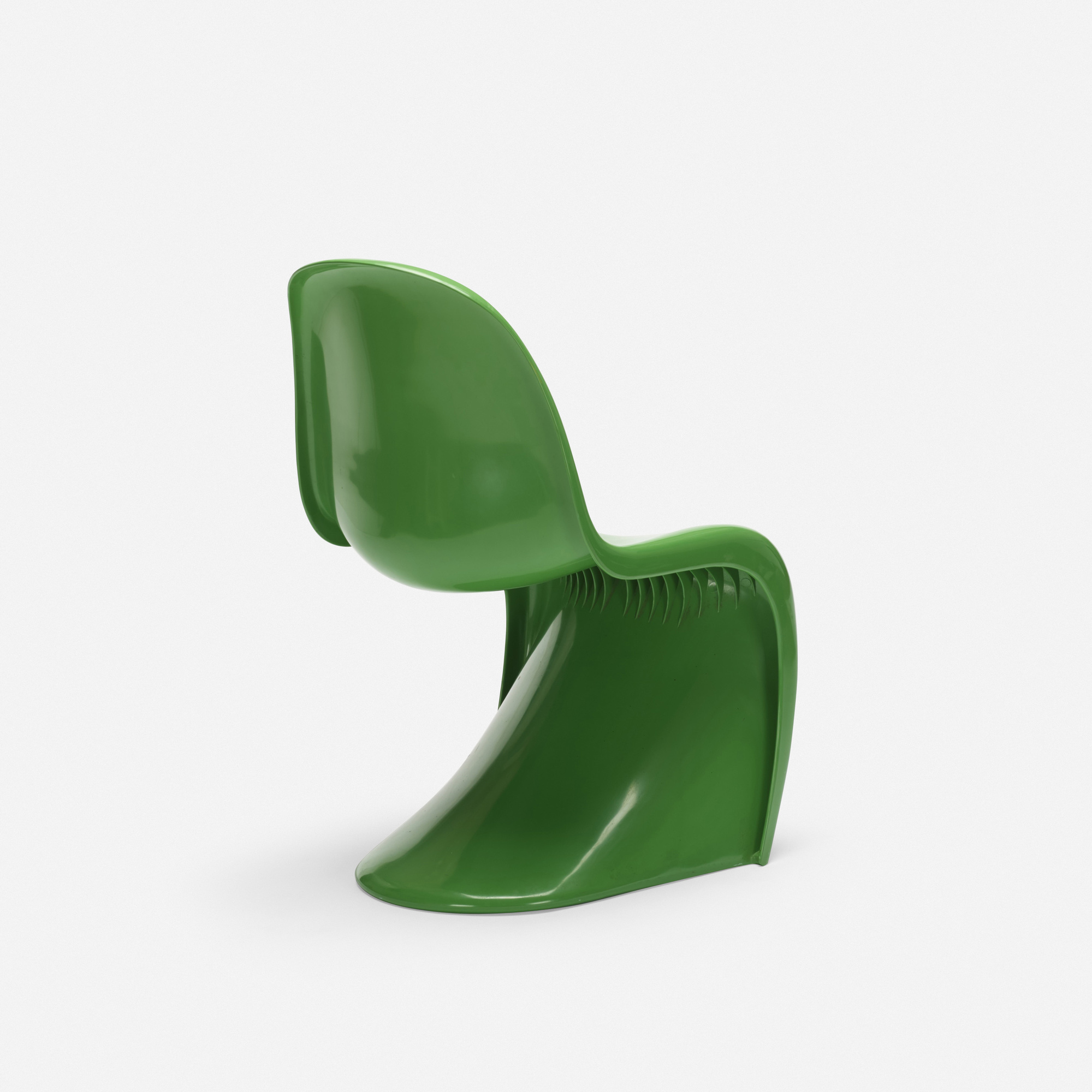 vernon panton chair target counter chairs 596 verner mass modern day 2 10 august of 4