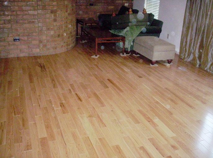 Laminate Flooring Archives Wright Brothers Floor Companywright