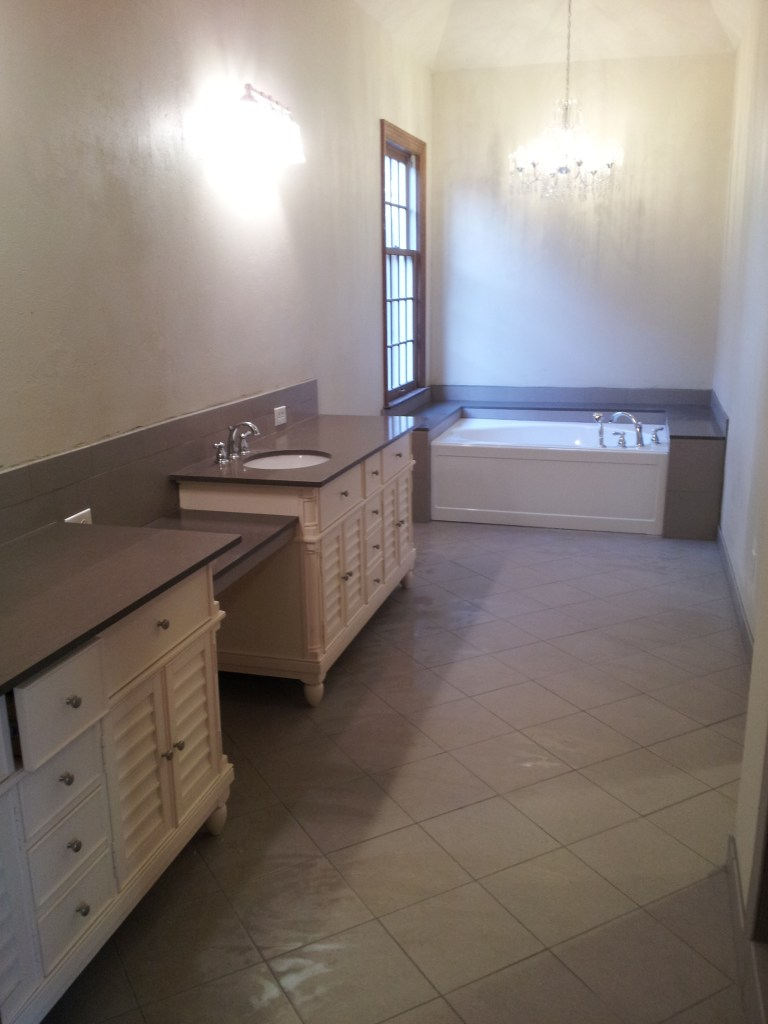 Bathroom Remodel Plano TX. Bathroom Shower Tile Remodel PicturesWright Brothers Floor Company