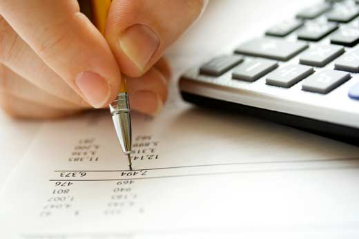 Hiring an Accountant How To Be Sure You Are Hiring the Very Best