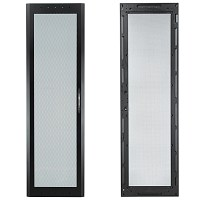 Wright Line - consoles, enclosures, office & technical ...