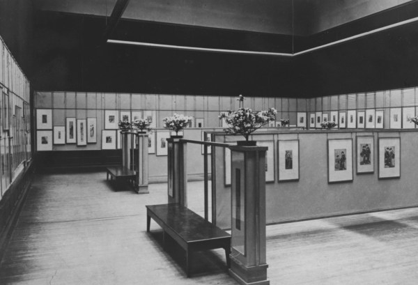 Quickening Inspiration Frank Lloyd Wright In Japan