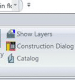 right cad fully supports legacy dwg drawings not only does right cad import and export to rsu but it also reads and writes dwg files in  [ 2430 x 336 Pixel ]