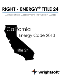 Right-Energy Title 24