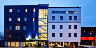 holiday-inn-express-birmingham-3854831248-2x1