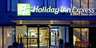 holiday-inn-express-birmingham-3854922611-2x1
