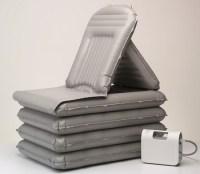 Mangar CAMEL Lifting Chair : heavy duty inflatable lift chair