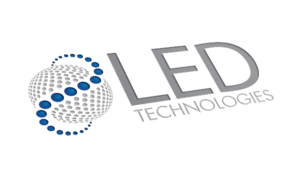 LED Technologies, LLC : Revive Light Therapy, Infrared