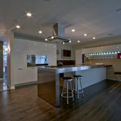 Where To Start When Remodeling A Kitchen Island With Sink Your
