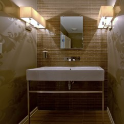 Remodel Works Bath & Kitchen Average Price For New Cabinets Bathroom Remodeling   Indianapolis Contractor