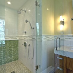 Remodel Works Bath & Kitchen Equipment Suppliers Bathroom Remodeling | Indianapolis Contractor