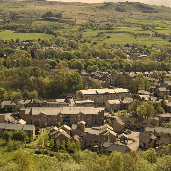 Saddleworth Uppermill Private Lawyers - - Wrigley Claydon Solicitors: Lawyers in Manchester, Oldham and Todmorden. Trusted for over 200 Years