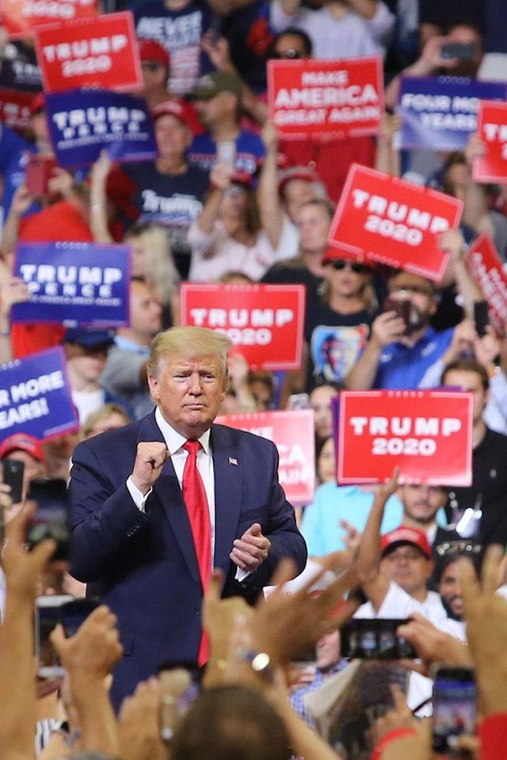 Donald_Trump_2020__01a