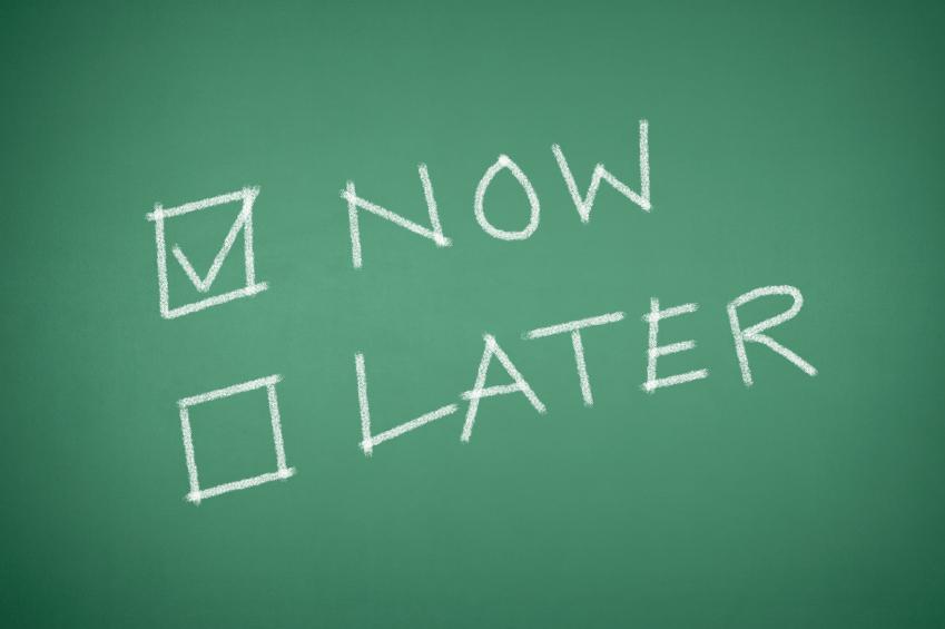 https://i0.wp.com/www.wrike.com/blog_images/374724/procrastination.jpg