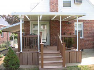 patio covers non insulated wrisco