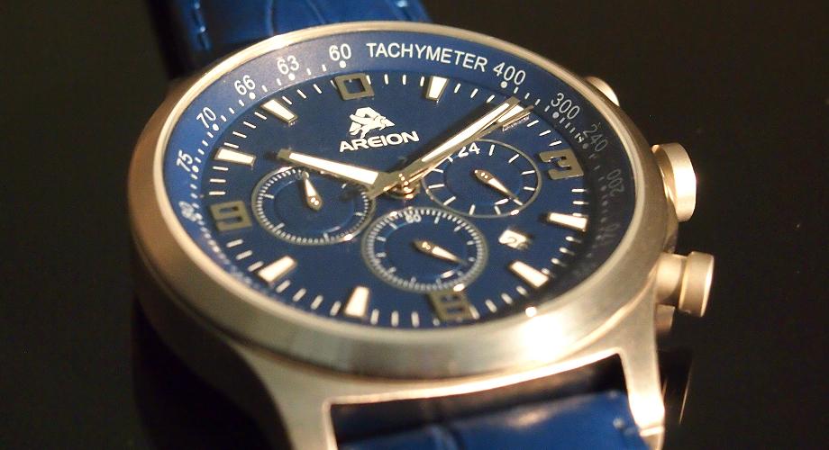 blue1_920_500