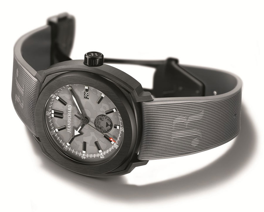 max2-terrascope-eagle-jaguar-watches-jeanrichard